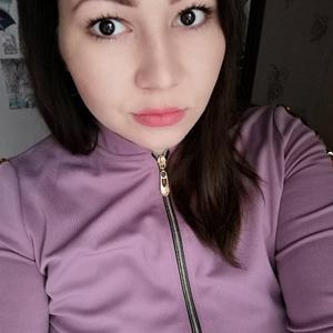 Alyona, 26 лет, Югорск