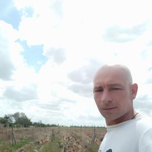 Тимофей, 37 лет, Симферополь