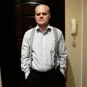 Алексей, 44 года, Тихвин