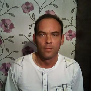 Сергей, 43 года, Сергач