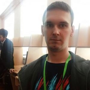 Pavel, 27 лет, Вилюйск