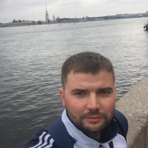 Дмитрий, 31 год, Стрежевой