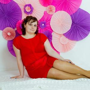 Екатерина, 36 лет, Новодвинск