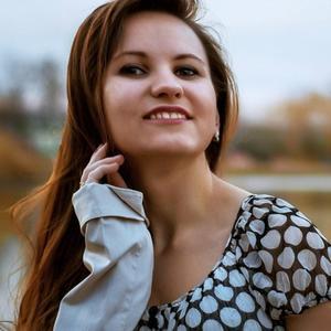 Ирина, 51 год, Калининград