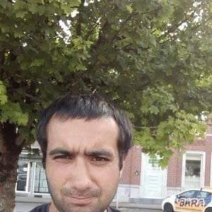 Симонов, 34 года, Бронницы