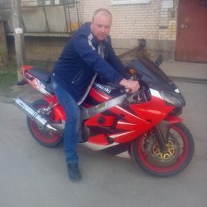 Андрей, 36 лет, Санкт-Петербург