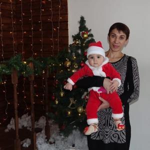 Резеда, 34 года, Казань
