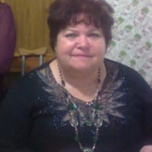 Ирина, 70 лет, Ставрополь