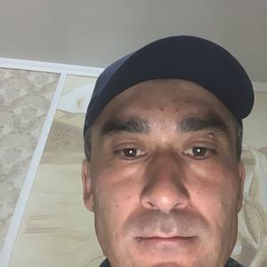 Артур, 40 лет, Черкесск