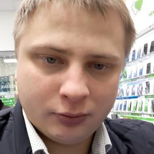 Jijiлллл, 25 лет, Конаково