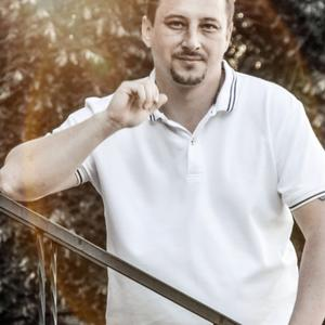 Алексей, 39 лет, Алексеевка