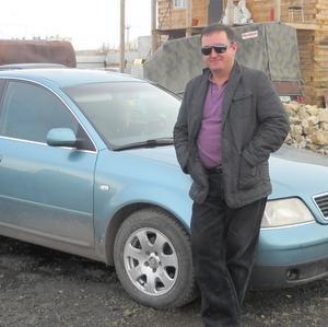Дмитрий, 45 лет, Мегион