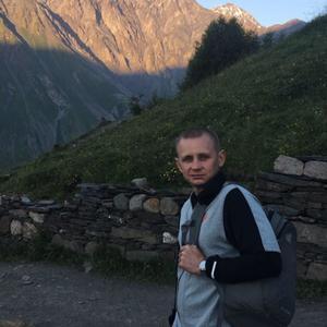 Максим, 41 год, Ульяновск