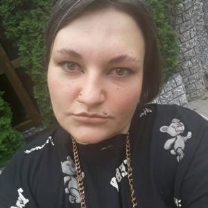 Дарина, 30 лет, Пятигорск