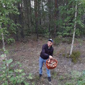 Алексей, 39 лет, Тверь