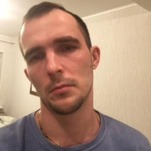 Денис, 33 года, Березники