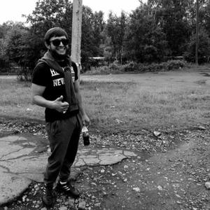Руслан, 31 год, Комсомольск-на-Амуре