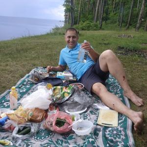 Дима, 32 года, Ульяновск