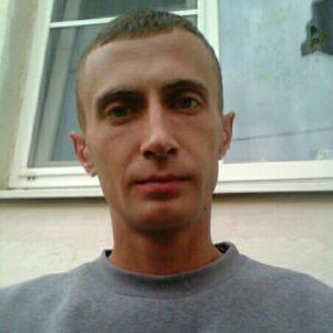 Денис, 27 лет, Липецк