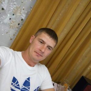 Алексей, 43 года, Ачинск