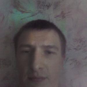 Максим, 30 лет, Ковдор