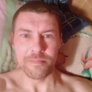 Анатолий, 40 лет, Сыктывкар
