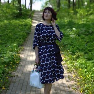 Анастасия, 45 лет, Обнинск