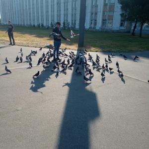 Хасан, 29 лет, Санкт-Петербург