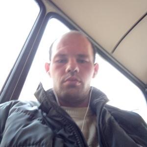 Андрей, 25 лет, Златоуст