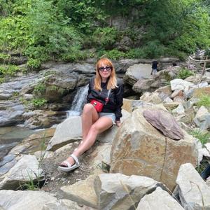 Катерина, 31 год, Калининград