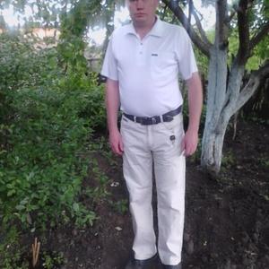 Игорь, 25 лет, Далматово