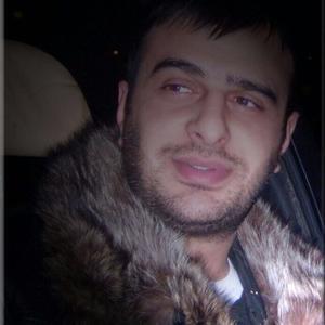 Artem , 37 лет, Курганинск