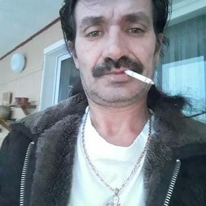 Константин, 50 лет, Петрозаводск