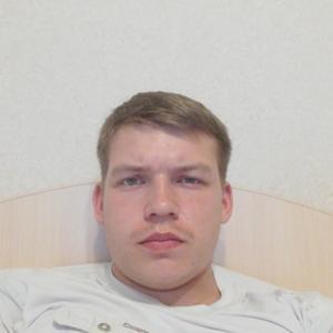 Андрей, 28 лет, Стрежевой
