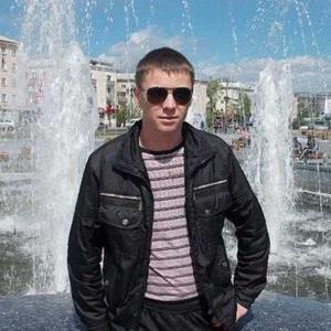 Сергей, 33 года, Улан-Удэ