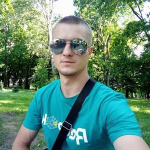 Артём, 29 лет, Калининград