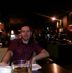 Андрей, 41 год, Азов