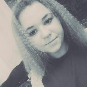 Наташа, 22 года, Заволжье