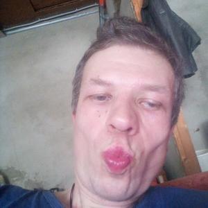 Сергей, 33 года, Дятьково