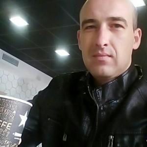 Костя, 34 года, Боровичи