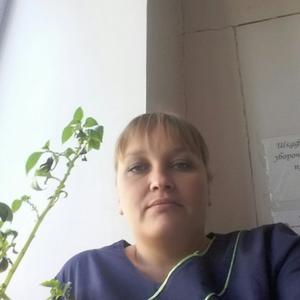 Анна, 30 лет, Чита