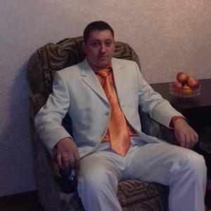 Саша, 38 лет, Новотроицк