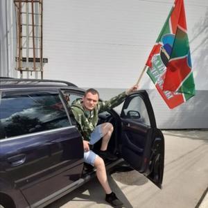 Александр Иванович, 30 лет, Подольск