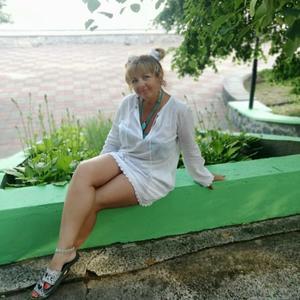 Шалунья, 41 год, Усть-Кут
