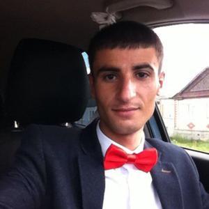 Михаил, 26 лет, Ардатов