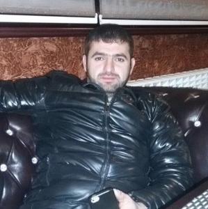 Nariman, 28 лет, Советская Гавань