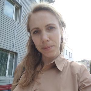Юлия, 32 года, Александров