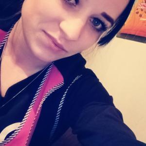 Татьяна, 24 года, Курган