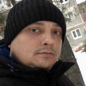 Андрей, 36 лет, Сатка