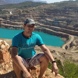 Алексей, 33 года, Таганрог